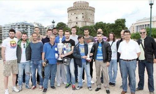 greek_volleyball_iraklis_champions_2012