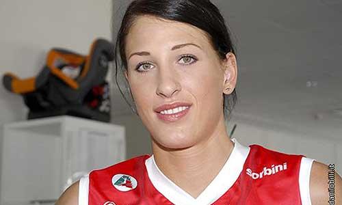 Okuniewska transferred from Pesaro to Fenerbahce