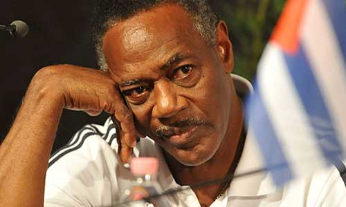 WL 2012: Cuba won and lost