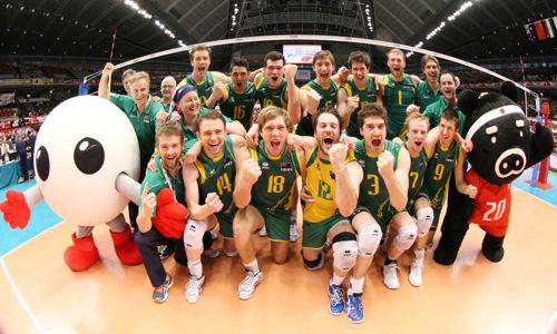 australia2012