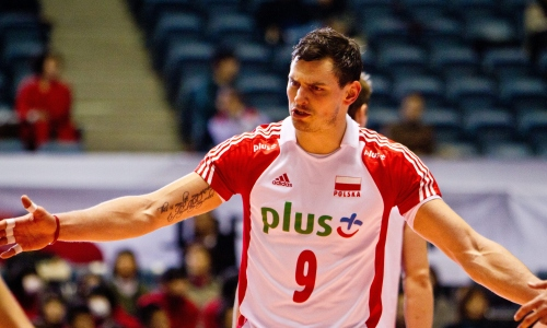 It's official: Poland in Final Six of World League!