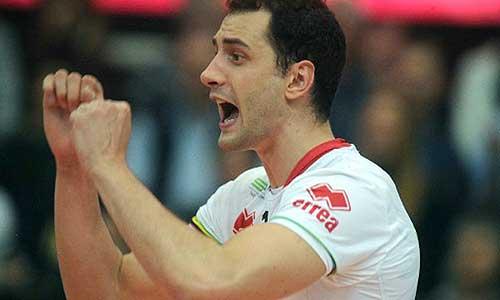 Sad news: Bulgaria without Kazyiski in London!