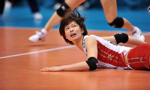 Transfer: Saori Kimura chose Turkey