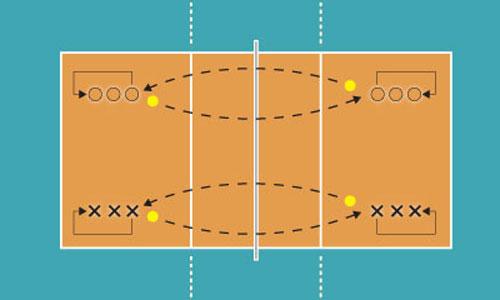 mini-volleyball-part2-1