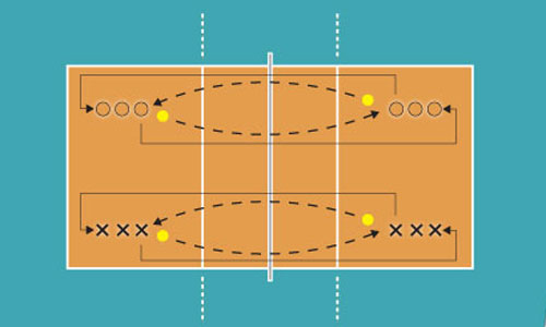 mini-volleyball-part2-2