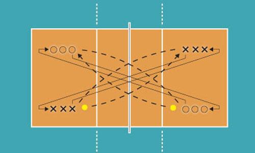 mini-volleyball-part2-4
