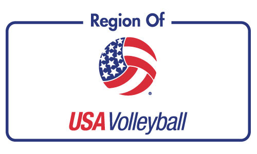 Professional volleyball league in USA?