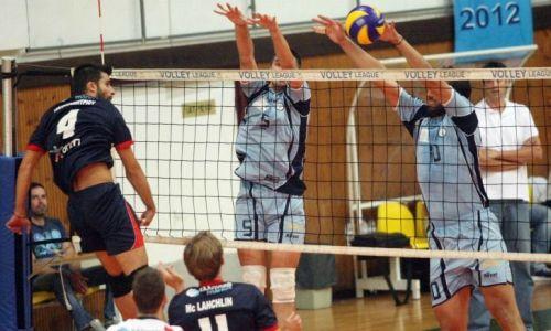 greek_championship_iraklis_2012_vs_niki