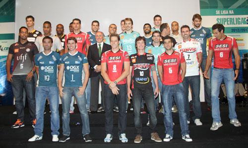 brazil-superleague-men-2012