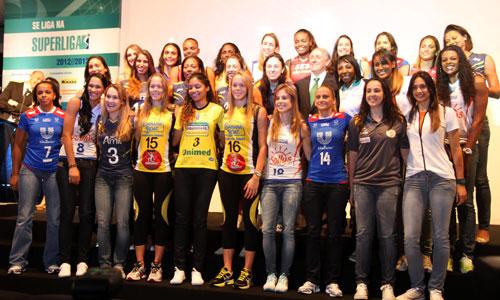 brazil-superleague-women-2012