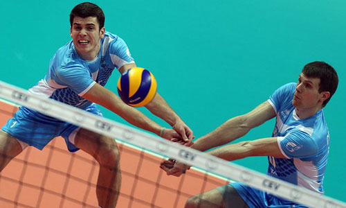 Superleague: Zenit beat Belgorod but lost one point