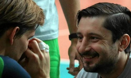 Picture of PlusLiga at the end of the year – part 2