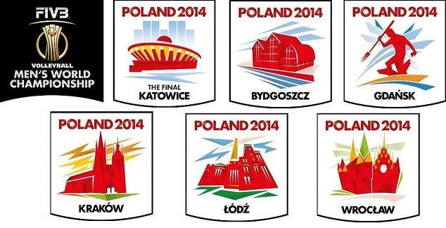 cities-poland-2014-smaller