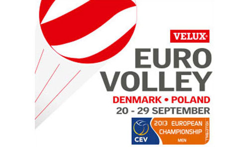 Download EuroVolley 2013 Iphone Android Apps