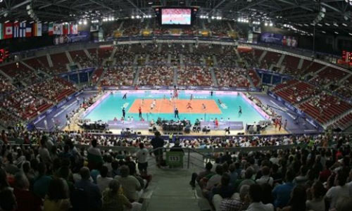 Wind of change in Bulgarian volleyball or not?