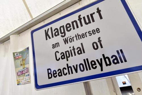 bvb ech2013 klagenfurt 3