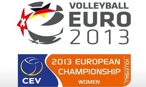 EuroVolley: Time for Final Four! Who will get the title?