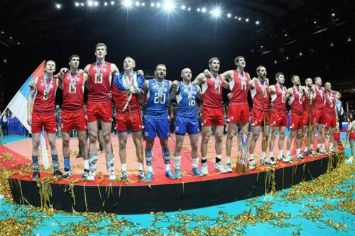 eurovolley2013 2