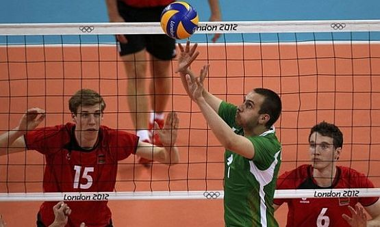 G.Bratoev: I hope Matey and Andrey Zhekov will return to the NT