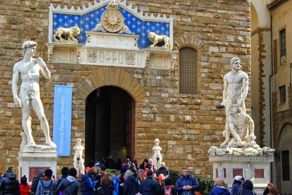 florencja-pomnik-dawida