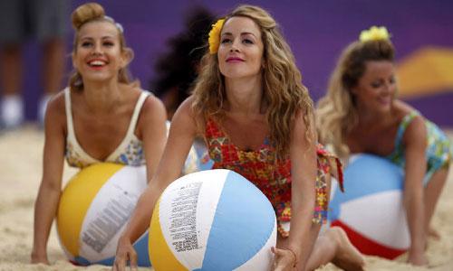 fun-volleyball-olympics