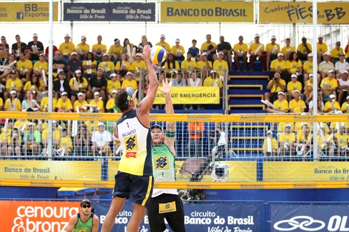 bvb circuito do brasil 2014 2