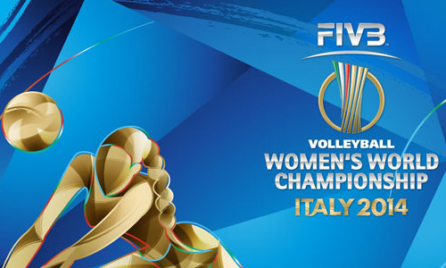 The truth about FIVB Women's WCH
