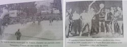 puerto-rico-history2