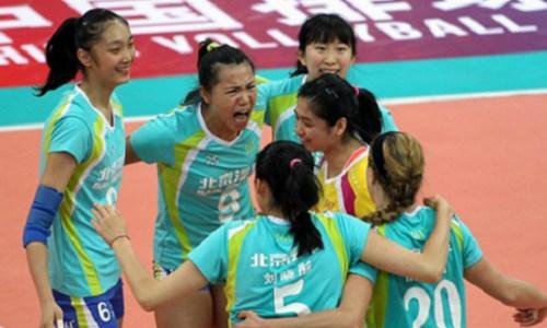 Jiangsu defeated, Army still Unconquered