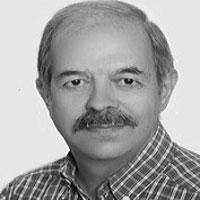 Rahim Rahimzadeh Asl