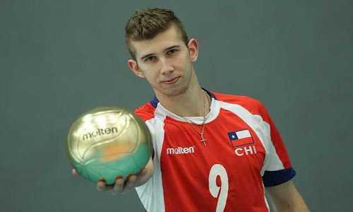 Talents: Dusan Bonacic