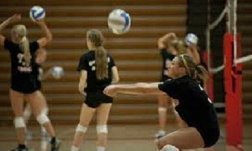 10 Different Ways to Play Volleyball – Part 3