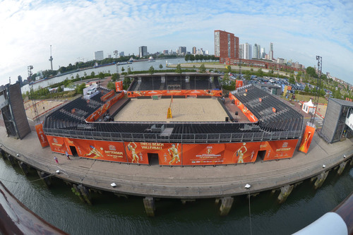 bvb wch2015 preview 3