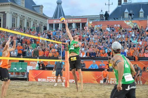 bvb wch2015 holland final 2