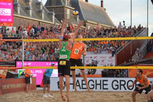 bvb wch2015 holland final 3