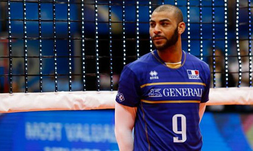 """The Case """"Ngapeth"""" – Who Is Wrong And Who Is Right?"""