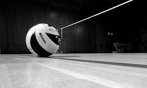 9 Strategic Goals for Volleyball Future