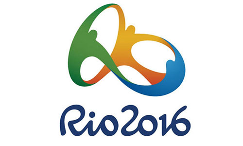 5 Stars In Qualification For Rio 2016