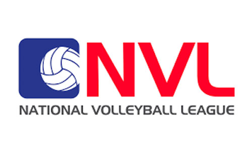 VolleyCountry signed media cooperation with NVL