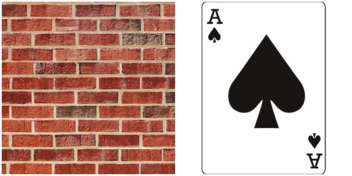 brick wall ace