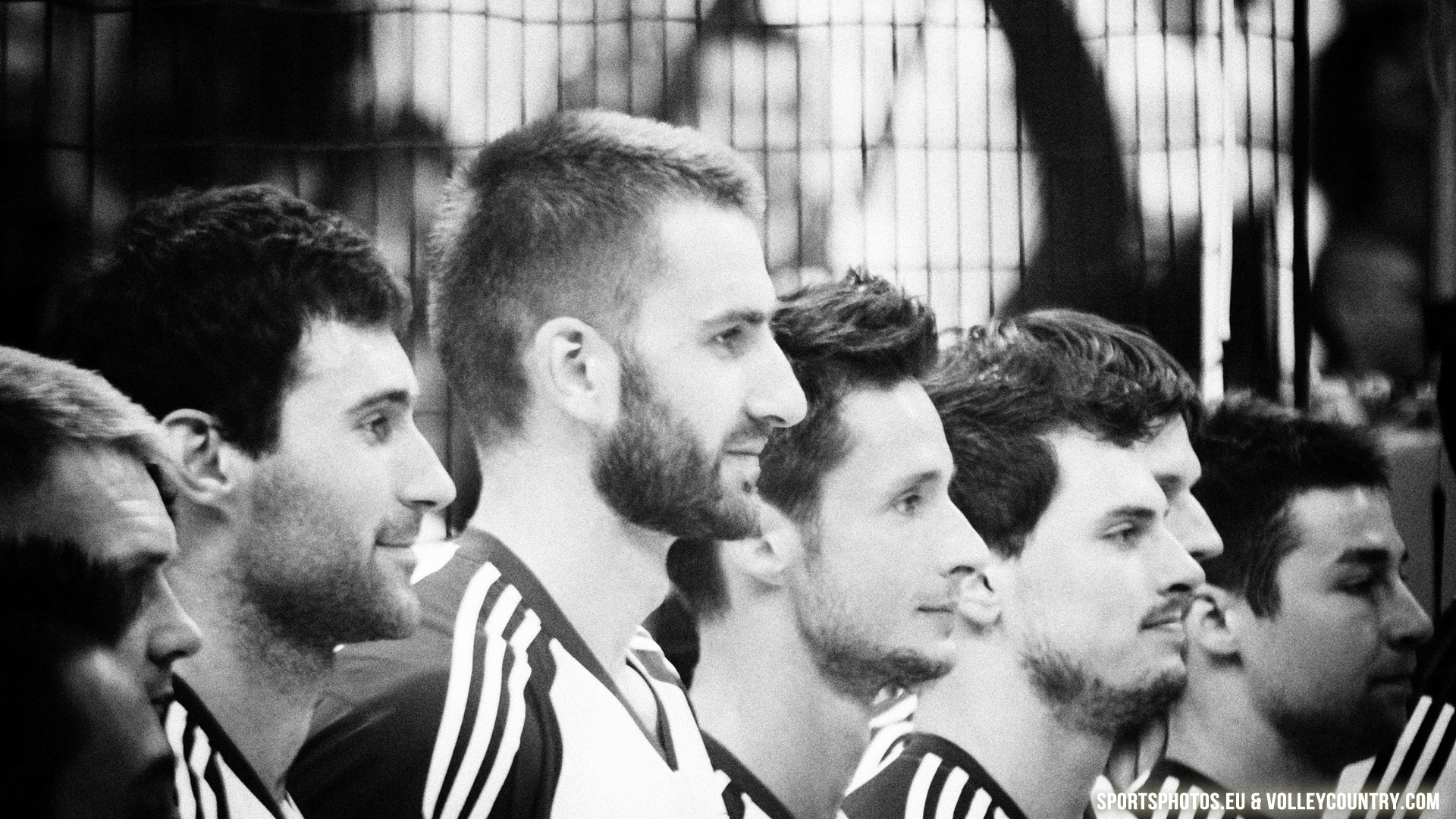 HD Wallpaper Poland men's national team