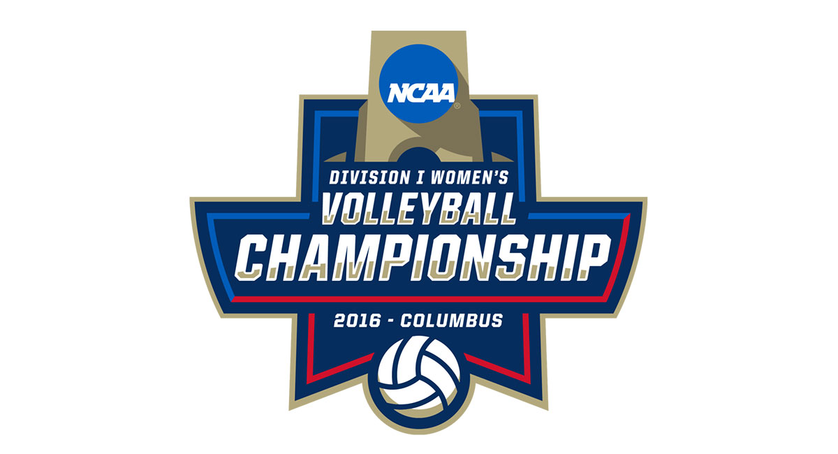 The Lowdown for the NCCA Championships
