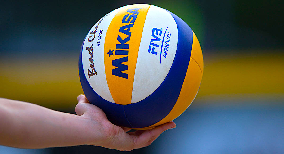 The Implications of Coronavirus in Volleyball Betting