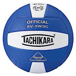tachikara-sw5wsc