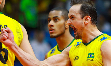 The impact of the increasing number of volleyball players on its betting markets