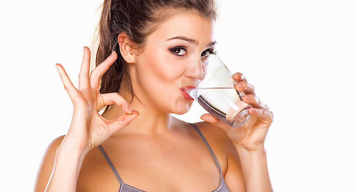 australian drinking water guidelines 2017