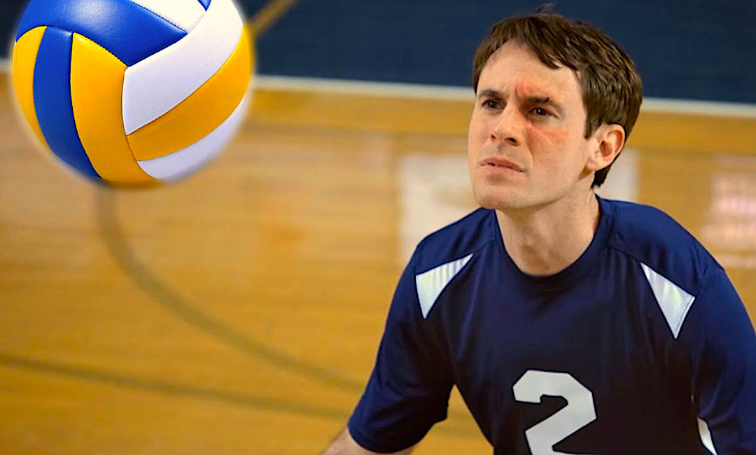 3 Embarrassing Volleyball Faux Pas You Better Not Make