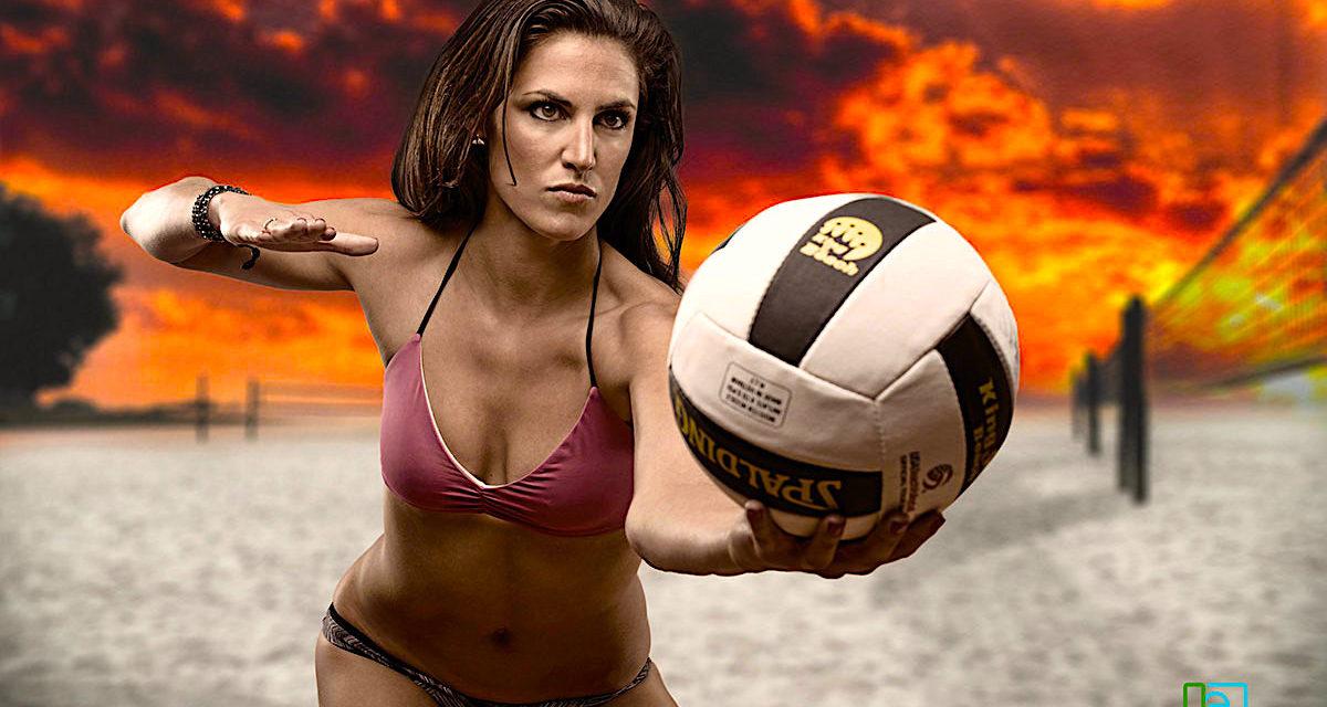 10 Volleyball Buzzwords De-Buzzed