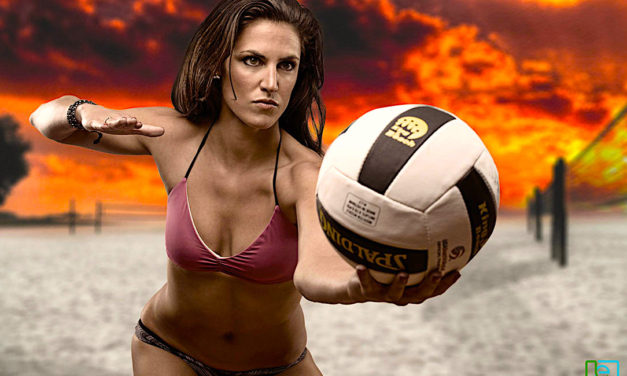 10 Volleyball Buzzwords De-Buzzed