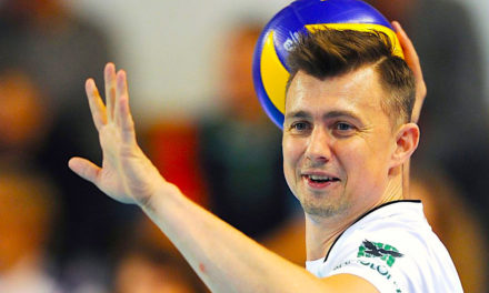 4 Matches in Which Krzystof Ignaczak Stunned Crowds